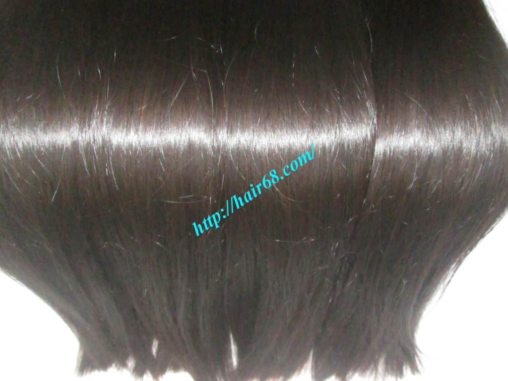 Vietnamese hair 3