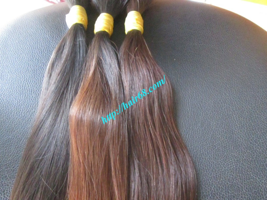 Vietnamese Hair Thick Silk Hair Blog Vietnam Remy Hair