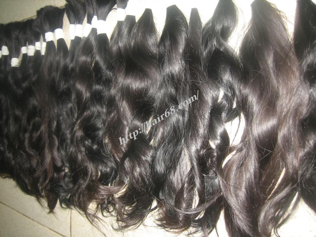 Vietnam virgin hair 14