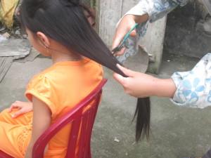 Vietnamese virgin hair 1