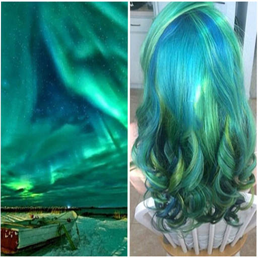 colored-hair (8)