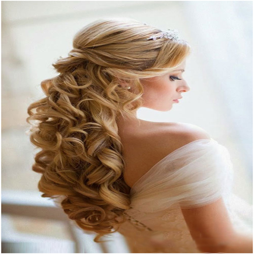 wedding-hair styes (1)