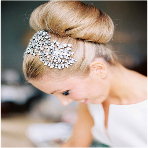 wedding-hair styes (10)