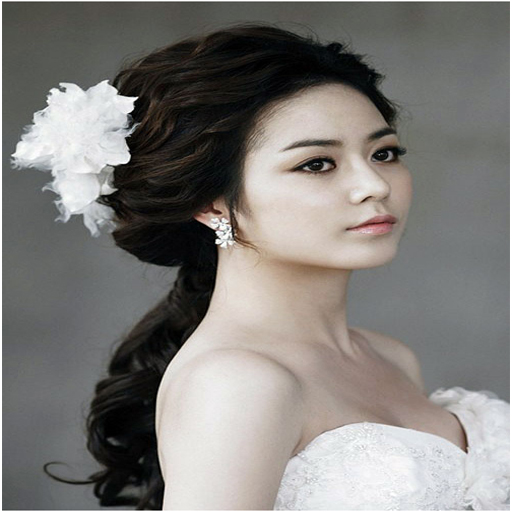 wedding-hair styes (12)
