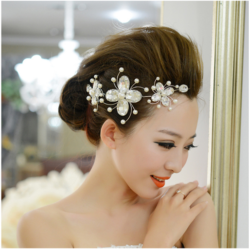 wedding-hair styes (14)