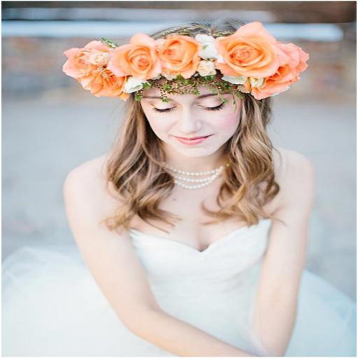 wedding-hair styes (15)