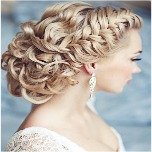 wedding-hair styes (17)
