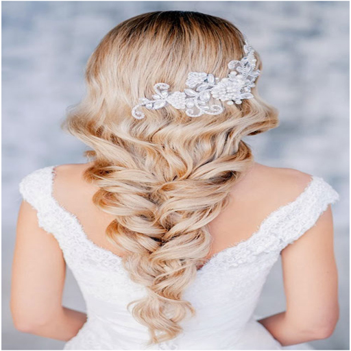 wedding-hair styes (2)