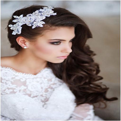 wedding-hair styes (4)
