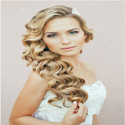 wedding-hair styes (5)