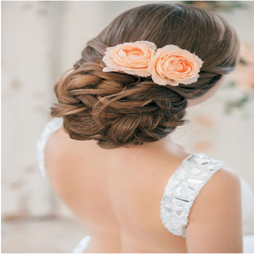wedding-hair styes (6)