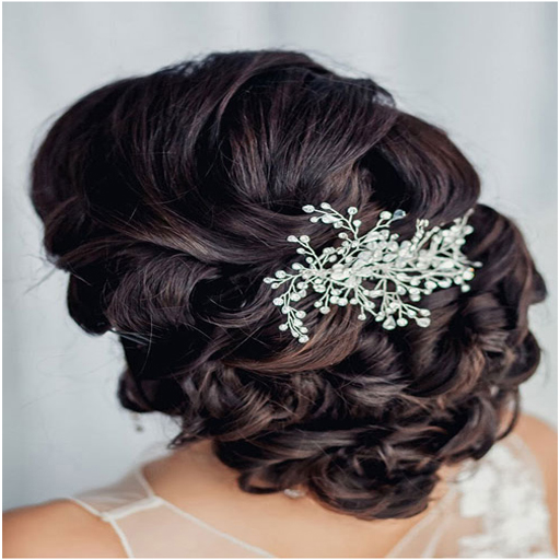 wedding-hair styes (7)