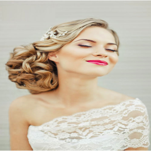 wedding-hair styes (8)