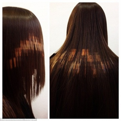 Pixelated-hair-5
