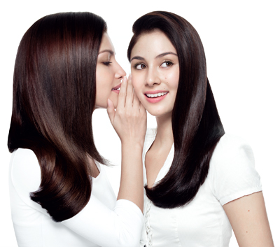 hair-care-4