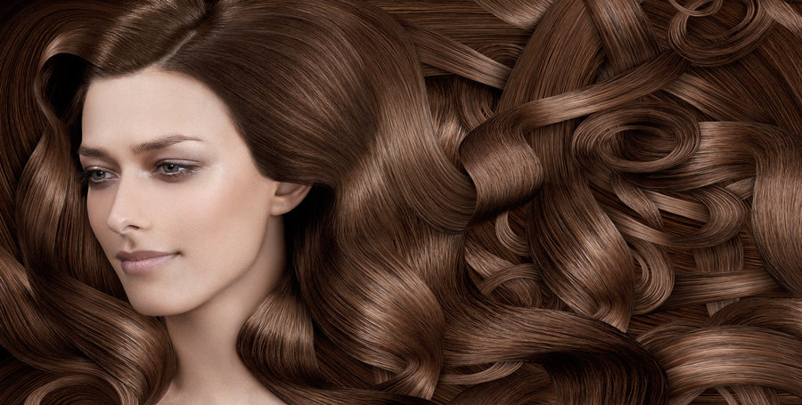 5 Simple Tips For Healthy Hair, Radiant Hair