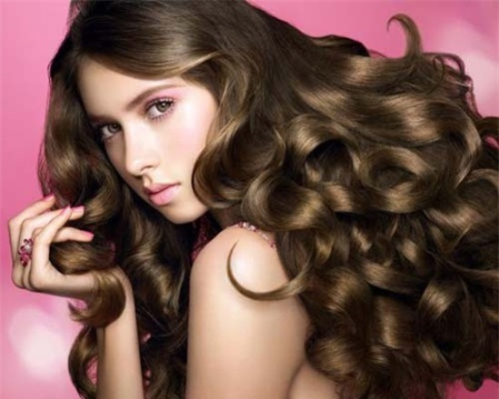 Manual-using-hair-styling-products-for-women-3