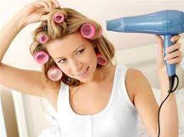Rollers-for-beautiful-curly-hair