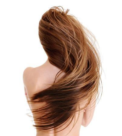 caring-hair-extensions