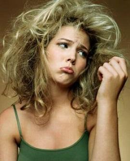 damaged-hair-2