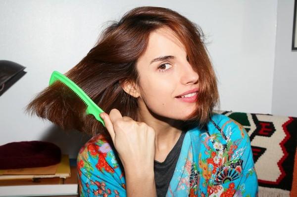 damaged-hair-5
