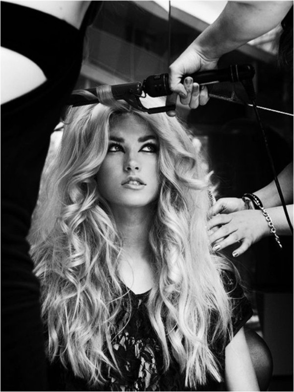 5-secret-hair-help-become-long-beautiful-and-charming-1