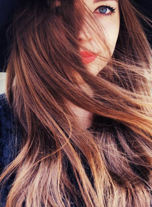 5-secret-hair-help-become-long-beautiful-and-charming-3