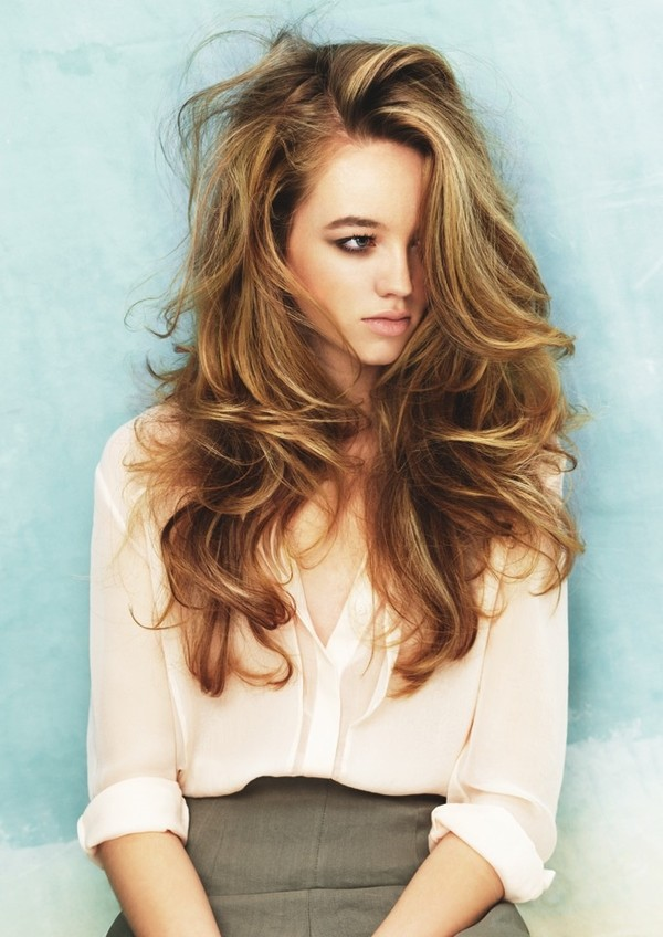 5-secret-hair-help-become-long-beautiful-and-charming-4