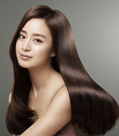 Care-hair-and-restore-damaged-hair-to-become-silky-with-locust-4