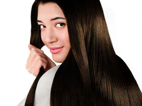Care-hair-and-restore-damaged-hair-to-become-silky-with-locust-6