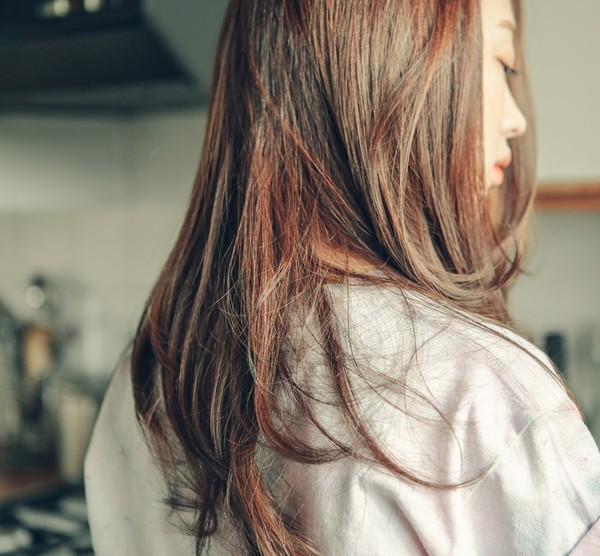 hair-conditioner-for-dyed-thin-dry-hair-3