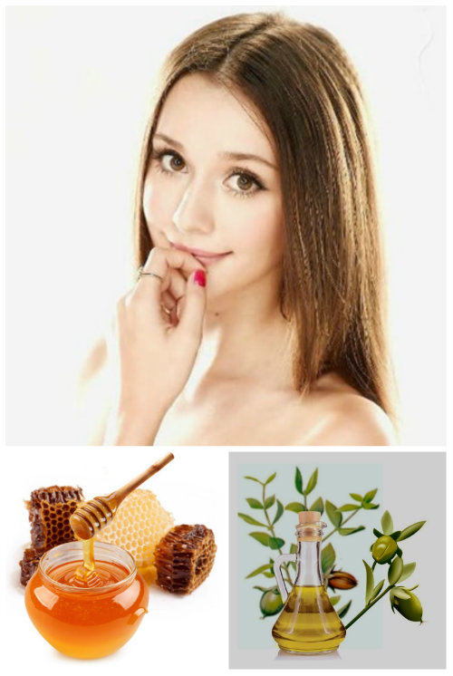 the-beautiful-hair-care-methods-from-many-countries-around-the-world-3