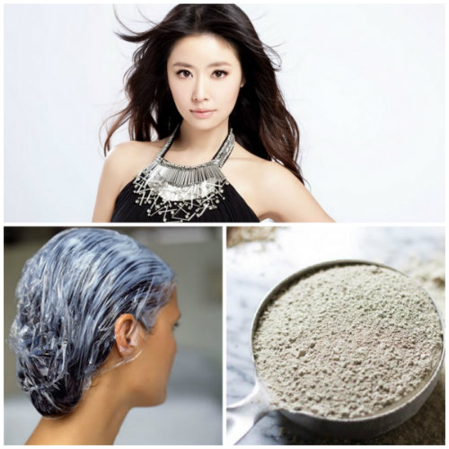 the-beautiful-hair-care-methods-from-many-countries-around-the-world-4