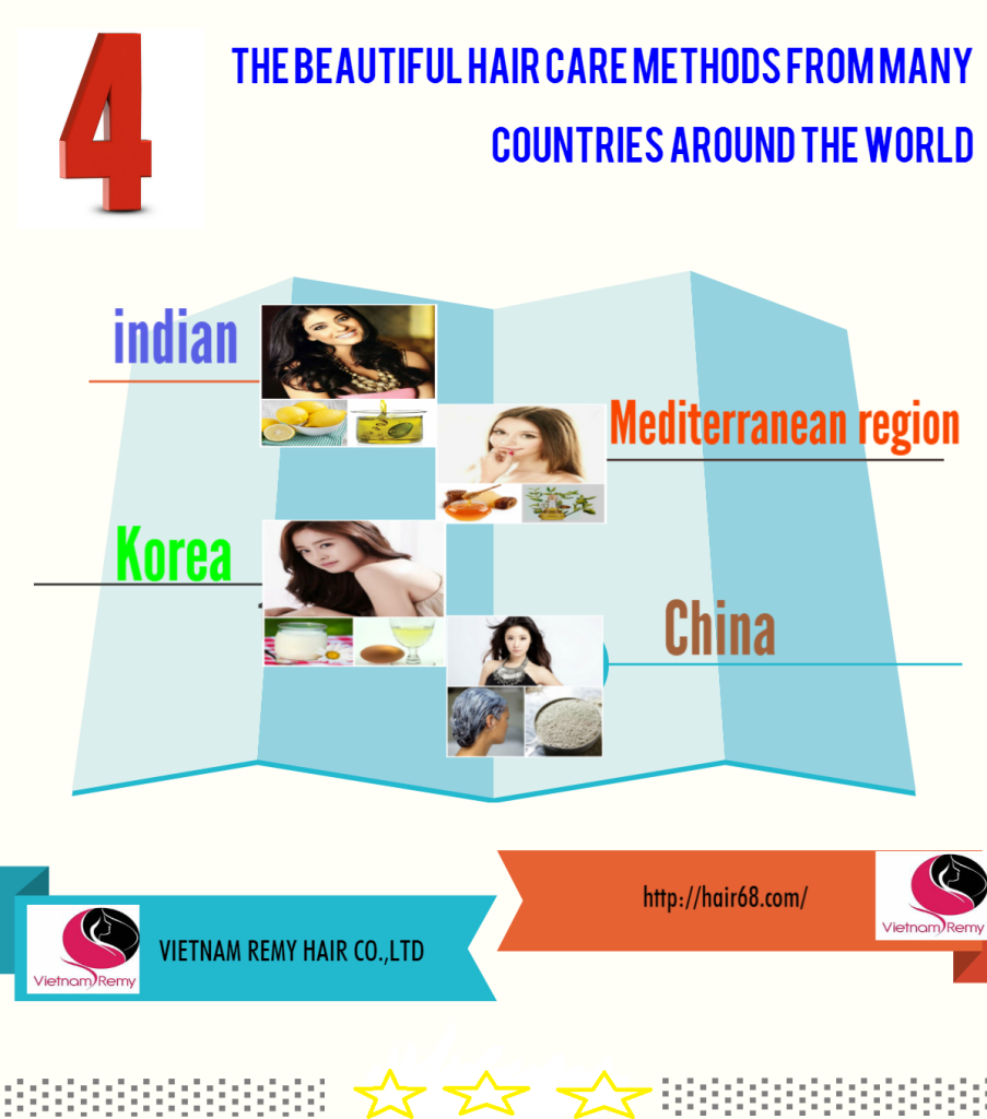 the-beautiful-hair-care-methods-from-many-countries-around-the-world-5