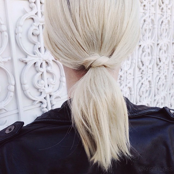 7-really-beautiful-hairstyles-only-for-some-minutes-1
