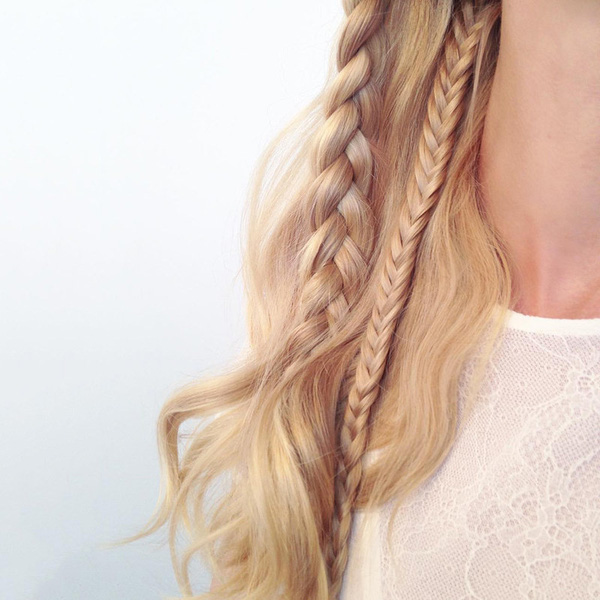 7-really-beautiful-hairstyles-only-for-some-minutes-2