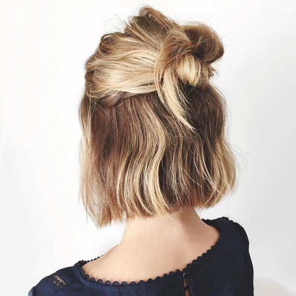 7-really-beautiful-hairstyles-only-for-some-minutes-3