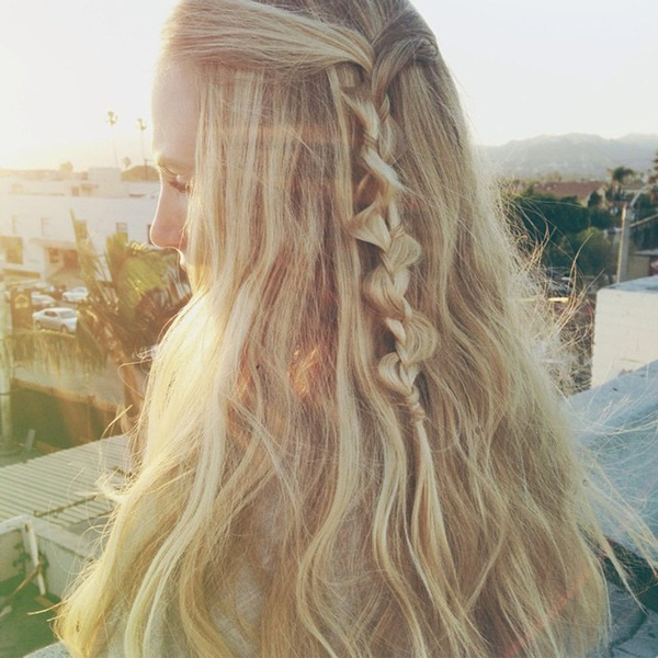 7-really-beautiful-hairstyles-only-for-some-minutes-7