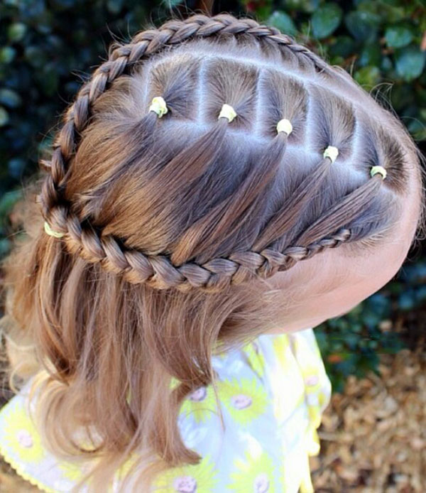 Beautiful-braiding-hairstyles-for-little-girls-10
