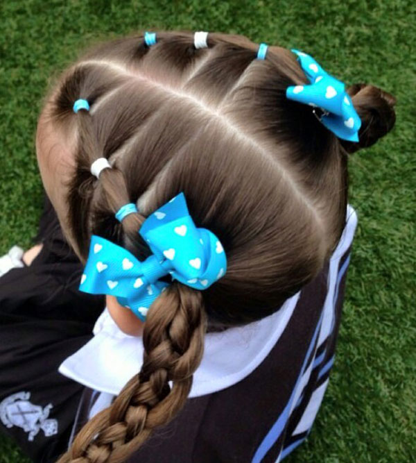 Beautiful-braiding-hairstyles-for-little-girls-11