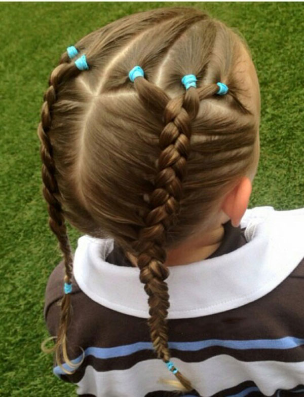 Beautiful-braiding-hairstyles-for-little-girls-12