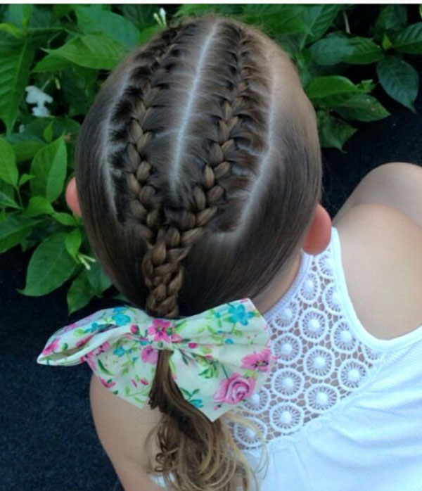 Beautiful-braiding-hairstyles-for-little-girls-13