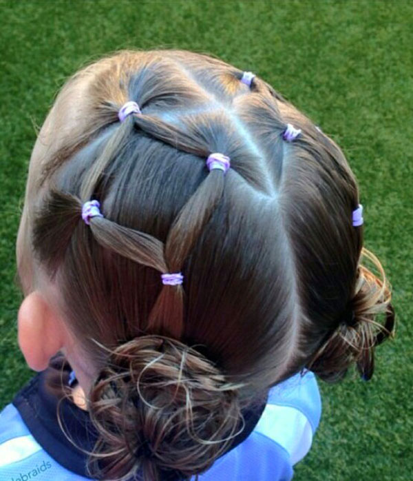 Beautiful-braiding-hairstyles-for-little-girls-14