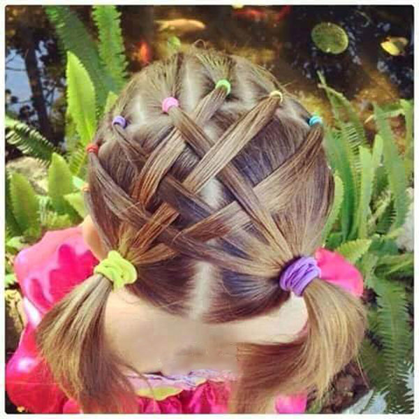 Beautiful-braiding-hairstyles-for-little-girls-15