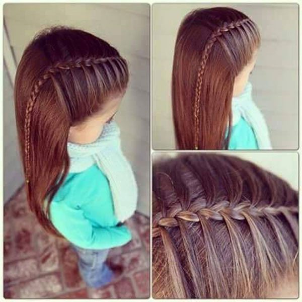 Beautiful-braiding-hairstyles-for-little-girls-16