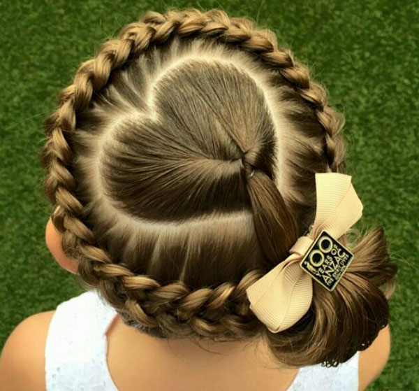 Beautiful-braiding-hairstyles-for-little-girls-2