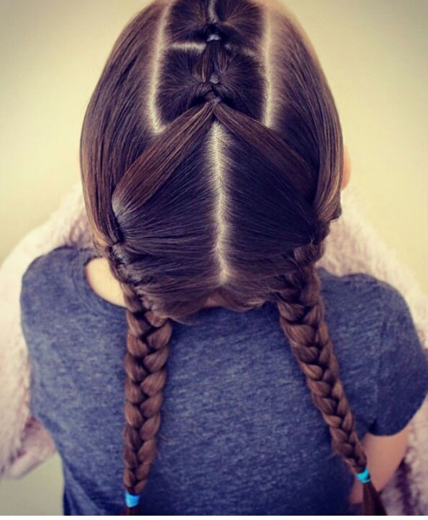 Beautiful-braiding-hairstyles-for-little-girls-3