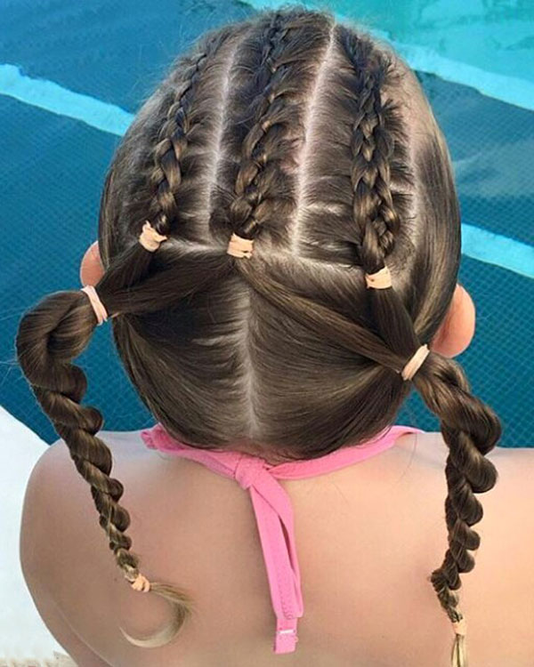Beautiful-braiding-hairstyles-for-little-girls-5