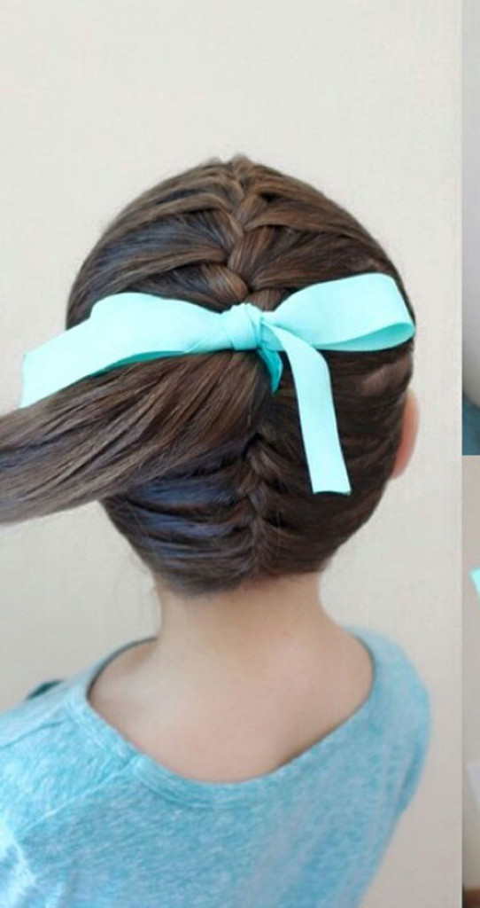 Beautiful-braiding-hairstyles-for-little-girls-6