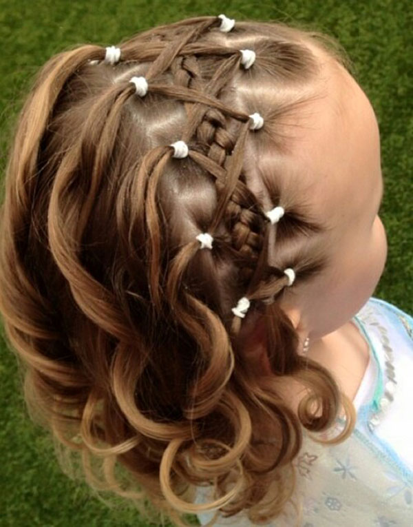Beautiful-braiding-hairstyles-for-little-girls-7